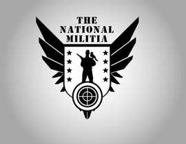 bmddesign tarafından Design a Emblem için no 1