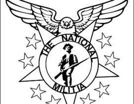 haroldgvizcaino tarafından Design a Emblem için no 4