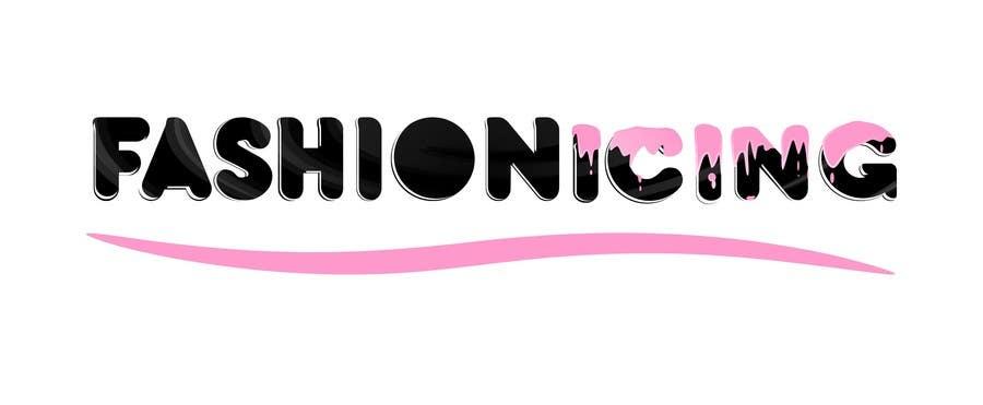 Design a Logo for Fashion Brand! için 14 numaralı Yarışma Girdisi