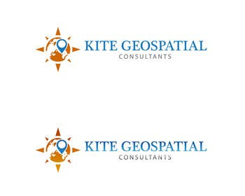 brdsn tarafından Logo Design for new GIS Company için no 43