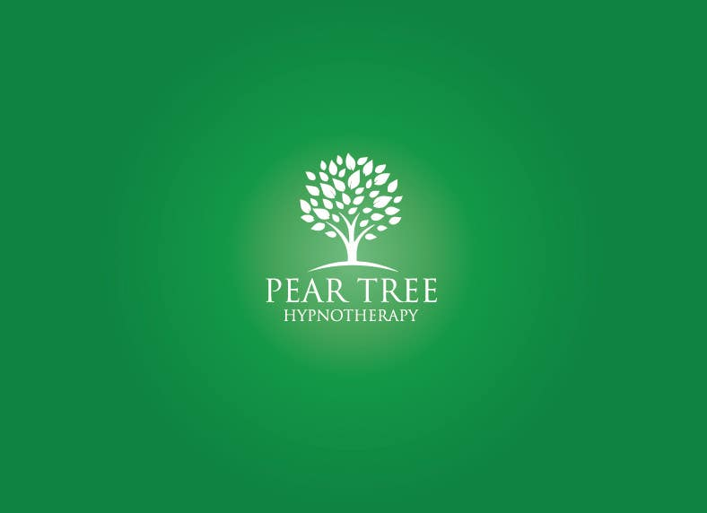 #91 for Design a Logo for Hypnotherapy Business by naimatali86