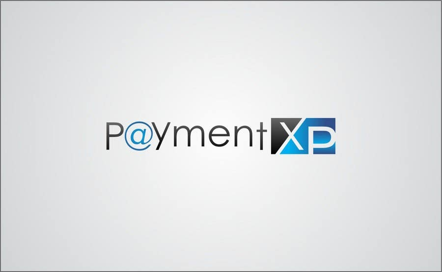 Contest Entry #                                        614                                      for                                         Logo Design for Payment Website
