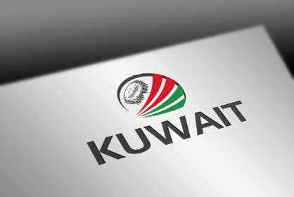 #16 for Design a Logo for Kuwait National Day by pvcomp