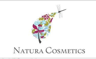 #1 for Logo for a natural cosmetics company by bilawalnisar