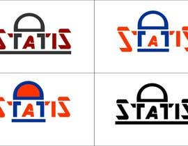 adisb tarafından Design a Logo for Locksmith and Surveillance Co. için no 55