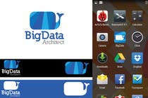 "Contest Entry #373 for Design a Logo for ""Big Data Architect"""