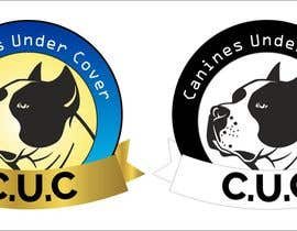 Nro 5 kilpailuun Design a logo for a Dog Daycare center käyttäjältä Ayju066