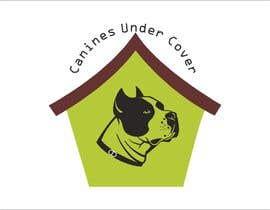 Nro 27 kilpailuun Design a logo for a Dog Daycare center käyttäjältä Ayju066