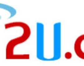 imhim45 tarafından Design a Logo - WiFi2U.com.au için no 18