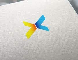 Nro 5 kilpailuun Create a smart logo for SmartTradeX website käyttäjältä varvara1712