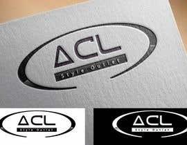 hmzajmal tarafından Logo Design for our Ecomerce Brand için no 24