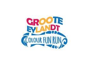 svaishya1 tarafından New Colour Fun Run Logo için no 14