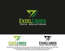 Nro 309 kilpailuun logo creation for my company käyttäjältä shel2014