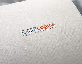 Nro 4 kilpailuun logo creation for my company käyttäjältä alexandracol