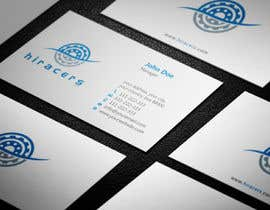 HammyHS tarafından Design two collections of logos and related business cards for e-business in China. için no 23