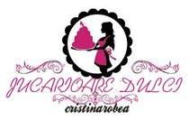 Contest Entry #80 for Design a Logo for cake business