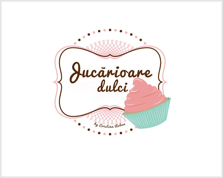 #1 for Design a Logo for cake business by jitaru