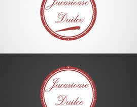 #49 for Design a Logo for cake business by IamGot