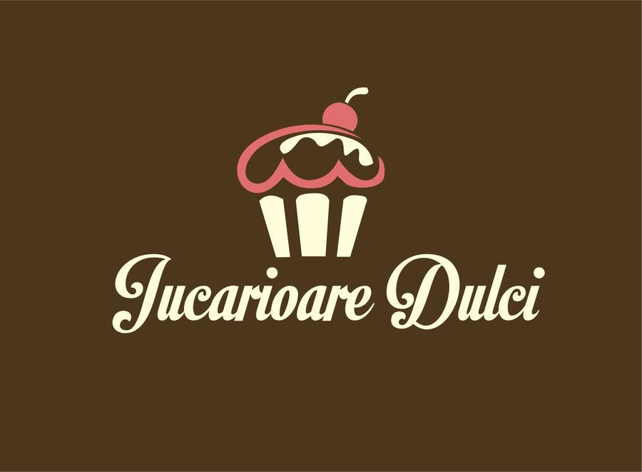 #19 for Design a Logo for cake business by zvercat27