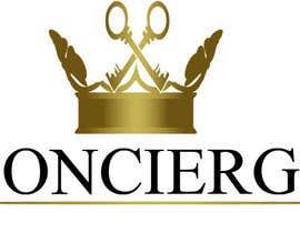 #18 untuk Design a logo for concierge company. oleh adityajoshi37