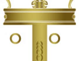 #22 for Design a logo for concierge company. af adityajoshi37