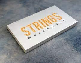kevalthacker tarafından Design an outstanding logo for an online string company için no 285