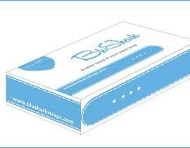 chetaniya tarafından Create Package Design için no 8