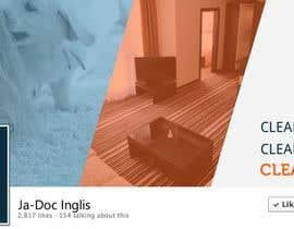 vigneshhc tarafından JDI:  Facebook Cover için no 17