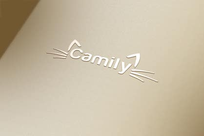 Infinitdesign08 tarafından Design a LOGO for a pets product company. için no 295