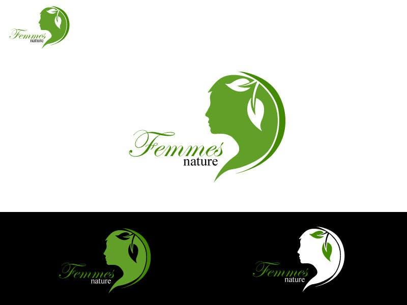 Proposition n°62 du concours Logo Design (text)