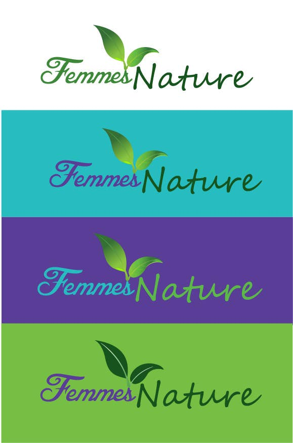 #90 for Logo Design (text) by mohamoodulla1