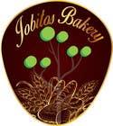 Bài tham dự #9 về Graphic Design cho cuộc thi Jobitos Bakery logo design