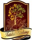 Bài tham dự #12 về Graphic Design cho cuộc thi Jobitos Bakery logo design