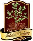 Bài tham dự #14 về Graphic Design cho cuộc thi Jobitos Bakery logo design