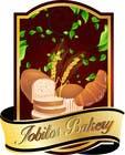 Bài tham dự #40 về Graphic Design cho cuộc thi Jobitos Bakery logo design