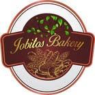 Bài tham dự #47 về Graphic Design cho cuộc thi Jobitos Bakery logo design
