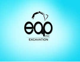 #9 for Concevez un logo for Excavation company by munna4e3