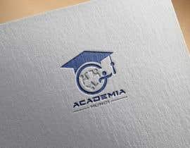 imran5034 tarafından Logo for academic website için no 29