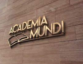fabriciarj tarafından Logo for academic website için no 21