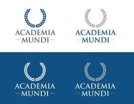 dstevens tarafından Logo for academic website için no 1