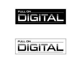 #4 for Develop a Brand Identity for a Digital Marketing, Hosting, Development Firm by FreelancerAP