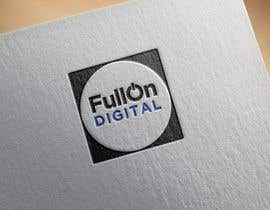 #2 for Develop a Brand Identity for a Digital Marketing, Hosting, Development Firm by elena13vw