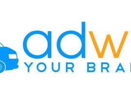 #4 for Design a Logo for AdWheels by spy100