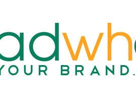 #6 for Design a Logo for AdWheels by spy100