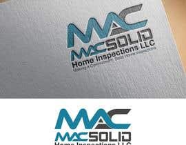 StarsPlaying tarafından Design a Logo için no 108