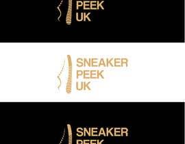 Nro 104 kilpailuun Logo Design Contest käyttäjältä AquaGraphic