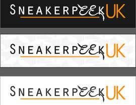 Nro 139 kilpailuun Logo Design Contest käyttäjältä MahmoudBatt