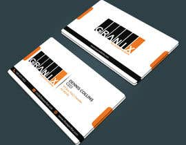 atikul4you tarafından Business Card Design for Countertop Company için no 38