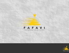 #71 for Design a Logo for FAFAVI.COM by StefanMoisac