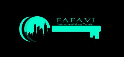 #100 for Design a Logo for FAFAVI.COM af lavdas215